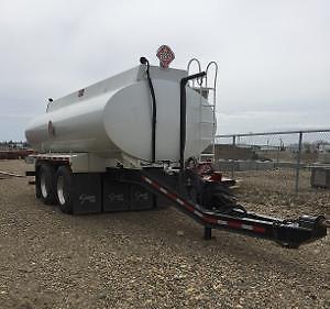 2013 Jasper Tank