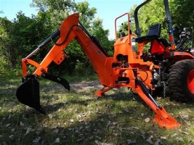 2015 Candig Mini Excavator CD21