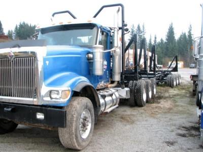 2005 IHC 5900