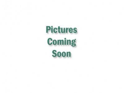 2008 Triple E Invitation 393T
